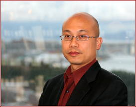 "Bio - Iven K.S. Tse was called to the British Columbia Bar in May, 1996 after graduating from Dalhousie Law School in Halifax, Nova Scotia. He has a B.A. in Political Science and Criminology from Simon Fraser University. Iven K. Tse has appeared on VTV, CTV, and CBC, as well as the Chinese language radio channels CHMB 1320 and Fairchild Radio, presenting on various legal topics. He is also a frequently sought commentator on breaking legal news on Sing Tao Newspaper and a regular guest on the Cantonese language radio show ""Legal Hotline"" on CHMB 1320 AM. that airs  on Saturdays  from 4:00-5:00 pm   He has also provided numerous presentations on real estate for both real estate purchasers as well as their realtors such as Homeland Realty, Concord Pacific, Jovi Realty, Maxcel Realty, Sutton West Coast, and Remax Realty.  Currently he is also the Legal Advisor for the Chinese Real Estate Professionals Association (CREPA) and member of the Canadian Bar Association, BC. Division Lawyer Referral Panel for advice on Real Estate, Strata, Immigration, Business, and Family Law areas."